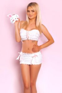 Are you traveling to Berlin? Hire Berlin Escorts at a cheap rate for fun at night.